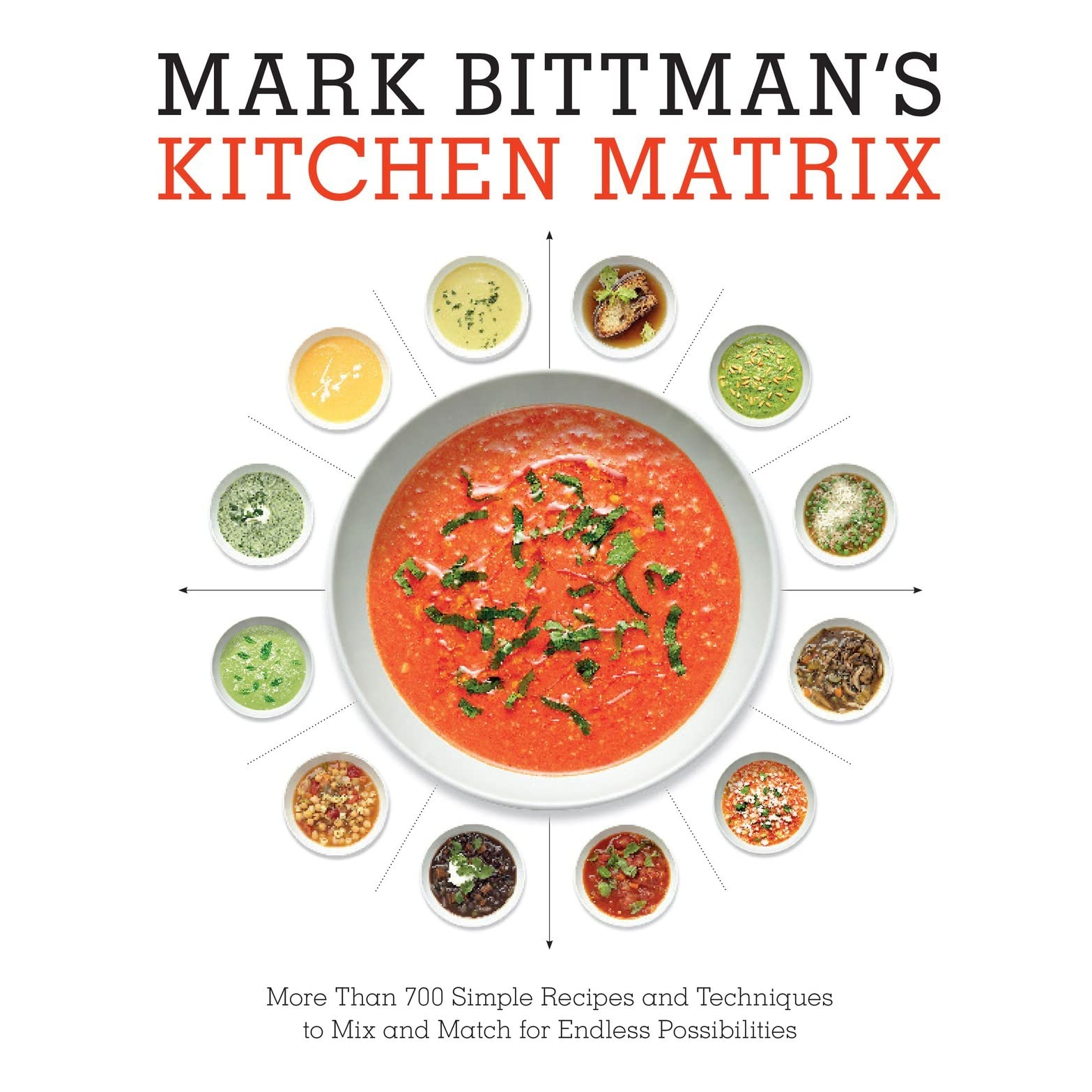 mark bittman man v meat The very idea that the usda could suggest eating less meat had the cattle no meatless mondays at the u mark bittman is an opinion.