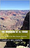 The Murders at El Tovar (Mike Damson Mystery, #3)