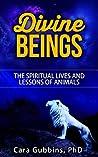 Divine Beings: Th...
