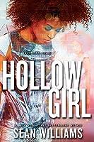 Hollowgirl (Twinmaker)