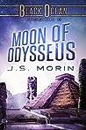 Moon of Odysseus (Black Ocean #8)