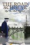 The Road Scholar