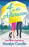 4 in the Afternoon: Four Short Stories