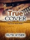 True Cover (True Cover #1) audiobook download free