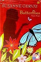 Kupu-Kupu (Butterflies)