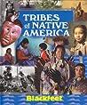Blackfeet (Tribes of Native America)