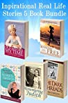 Five Inspirational Life Stories