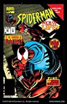 Spider-Man (1990-1998) #54 by Howard Mackie