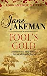 Fool's Gold (Malfine Mystery Book 3)
