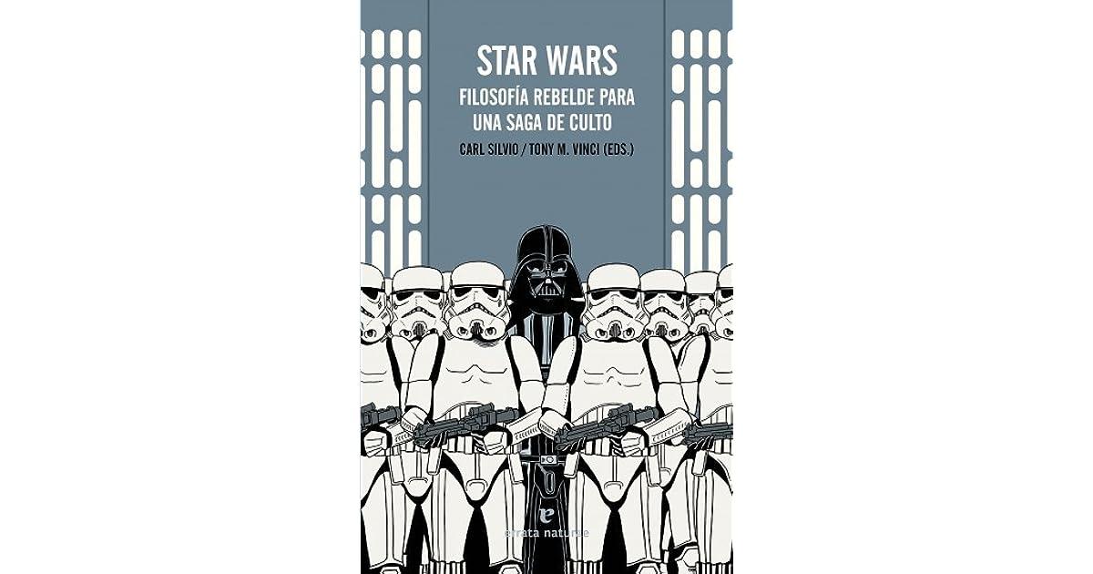 STAR WARS SAGA EDITION ERRATA EPUB