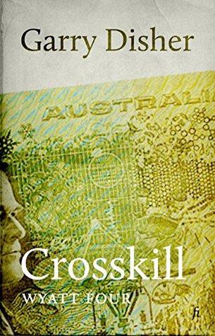 Crosskill