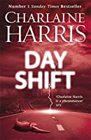 Day Shift (Midnight, Texas #2)