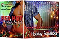 Red Hot Holidays
