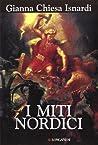 I miti nordici. Storie, figure, simboli