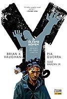 Y: O Último Homem - Edição de Luxo, Livro Um