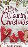 A (kinda) Country Christmas