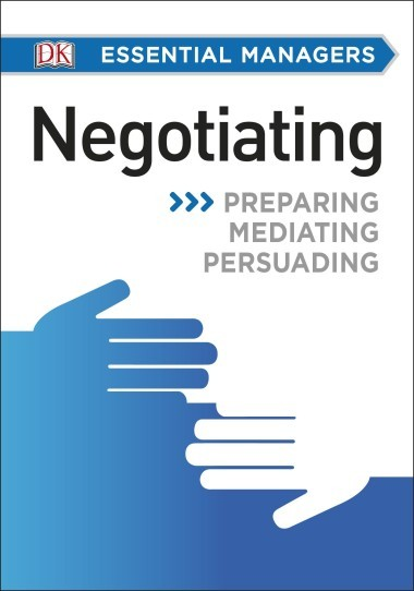 DK-Essential-Managers-Negotiating