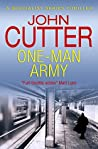 One-Man Army (The Specialist Series Book 8)