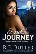 Daeton's Journey