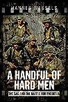A Handful of Hard...