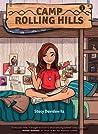 Camp Rolling Hills (Camp Rolling Hills, #1)