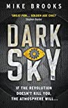 Dark Sky (Keiko, #2)