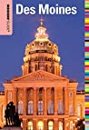 Insiders' Guide® to Des Moines (Insiders' Guide Series)