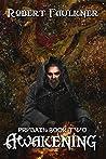 Prydain Book Two Awakening