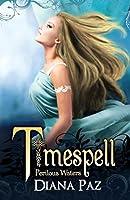 Timespell: Perilous Waters