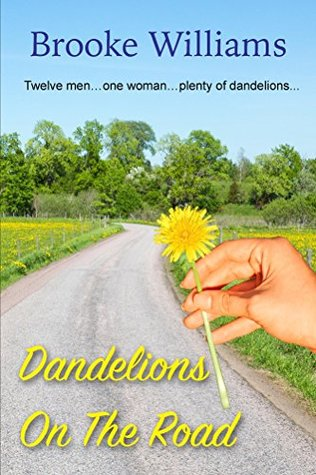 Dandelions on the Road (Dandelion #2)