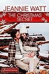 The Christmas Secret (Marvells of Montana #2; Secrets of Cherry Lake #7)