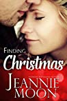 Finding Christmas (Holly Point, NY, #2)