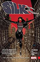 Silk, Vol. 0 : The Life and Times of Cindy Moon