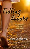 Falling Awake: Th...