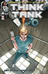 Think Tank #1 (Think Tank #1)