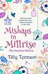 Mishaps in Millrise