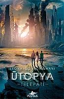 Ütopya (Multiversum, #3)