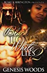 Black Love White Lies 2