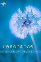 Resonance (Village Love)