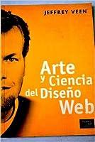 Arte y Ciencia del Diseo Web