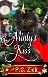 Minty's Kiss (Smoky Mountain Romance Book 1)
