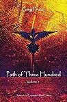 Path of Three Hun...