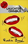 The Rupa Laughter Omnibus by Ruskin Bond