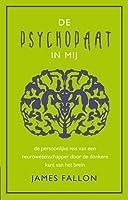De psychopaat in mij