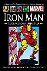 Iron Man: El demonio en la botella