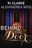 Behind the Door: The Complete Series