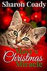Mavy's Christmas Miracle