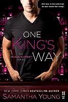 One King's Way (On Dublin Street, #6.5)