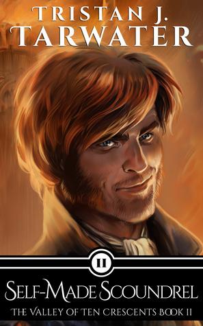 Self-Made Scoundrel