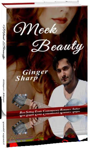 Meek Beauty